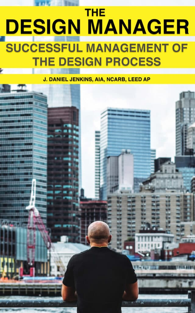 The Design Manager: Successful Management of the Design Process